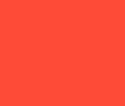 EvaBot-V1